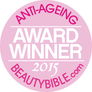 Circaroma Replenishing Hand Cream Beauty Bible Anti-Ageing Award Winner 2015