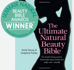ultimate-natural-beauty-bible-winner