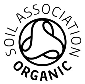 soils association certified organic british skincare