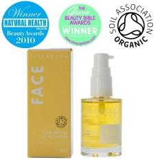 Circaroma organic skincare- beauty bible winner- Skin Gentle Skin Serum