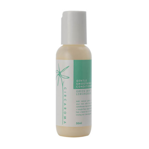 Gentle Smoothing Hair Conditioner